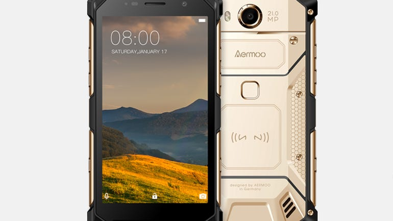 aermoo-m1-phone-eileen-brown-zdnet.png