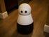 Kuri by Mayfield Robotics