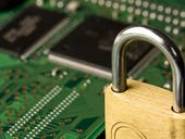 How IoT is changing enterprise security