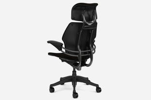 office-chair-13.jpg
