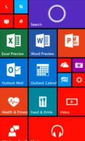 officeappsonwinphone.jpg