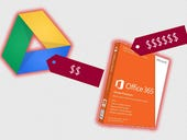 Is Office 365 worth spending 3x more than on Google Apps?