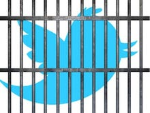 Think before you tweet: Why two teenagers were refused entry to the U.S.