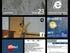 Metro-style tiles on home screen