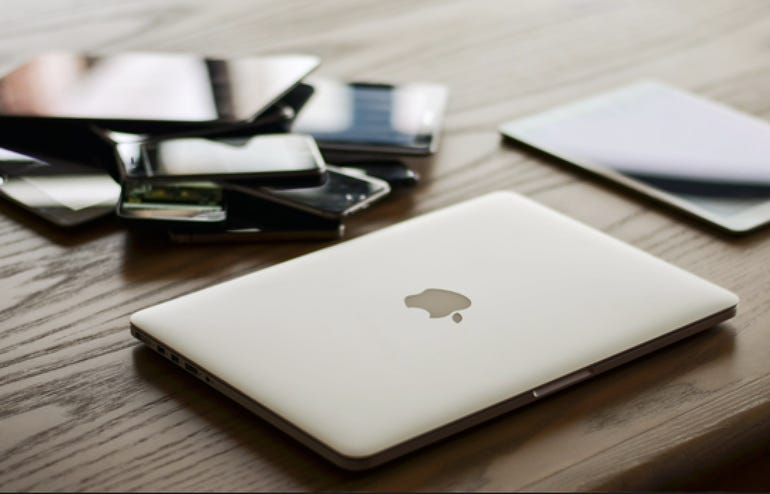 The iOS, Android security landscape in 2019