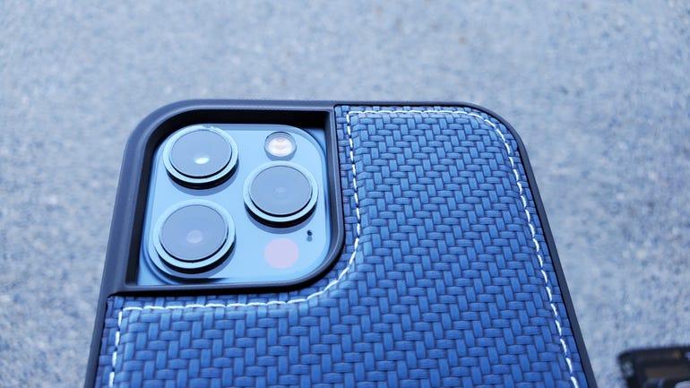 safesleeve-iphone12promax-case-3.jpg