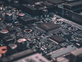 Nvidia acquires chipmaker Mellanox