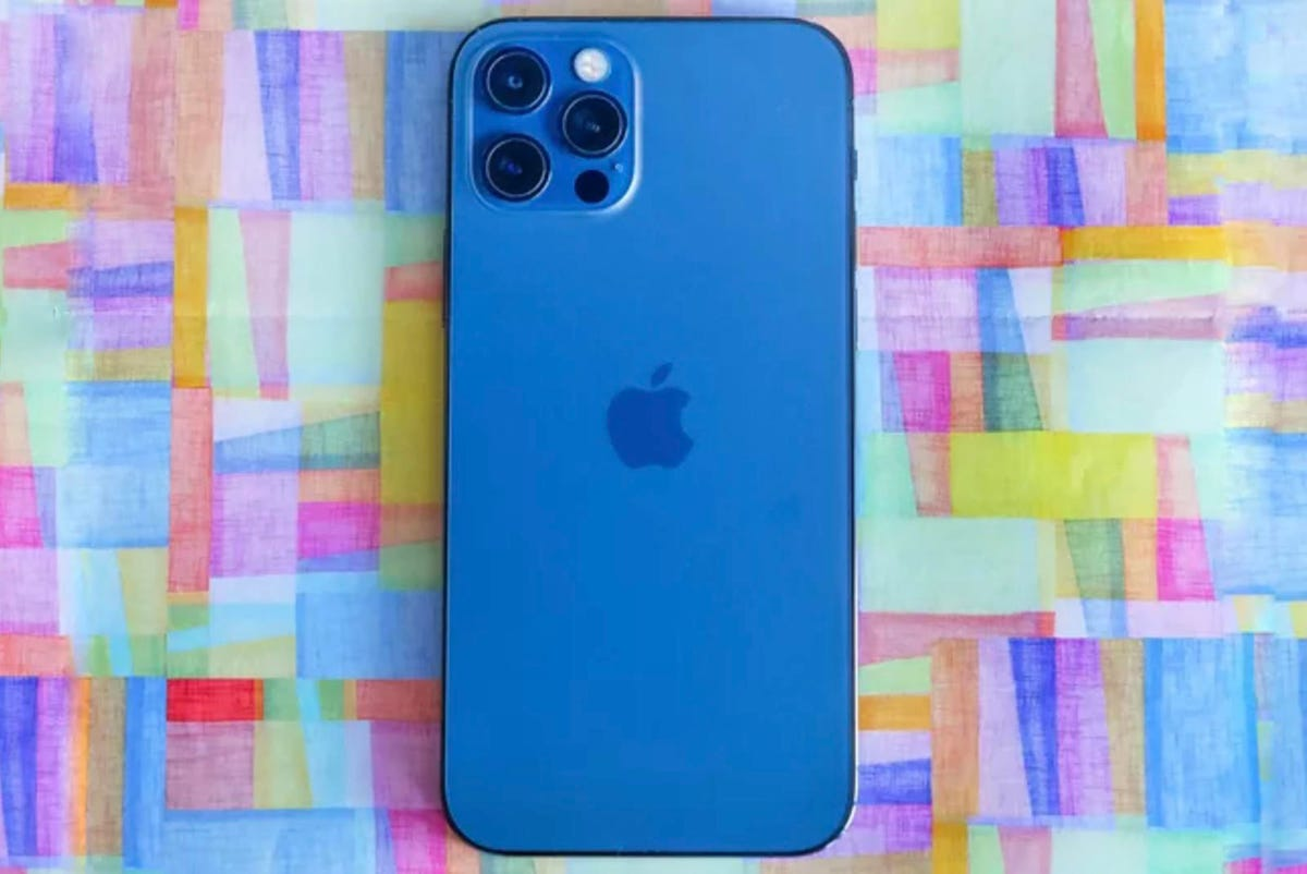 apple-iphone-12-review-cnet.jpg