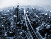 The path to becoming a gigabit city