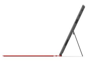 Microsoft Surface is a little rough around the edges - Jason O'Grady