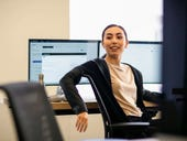 Microsoft acquires Clear Software to improve connectivity with SAP, Oracle