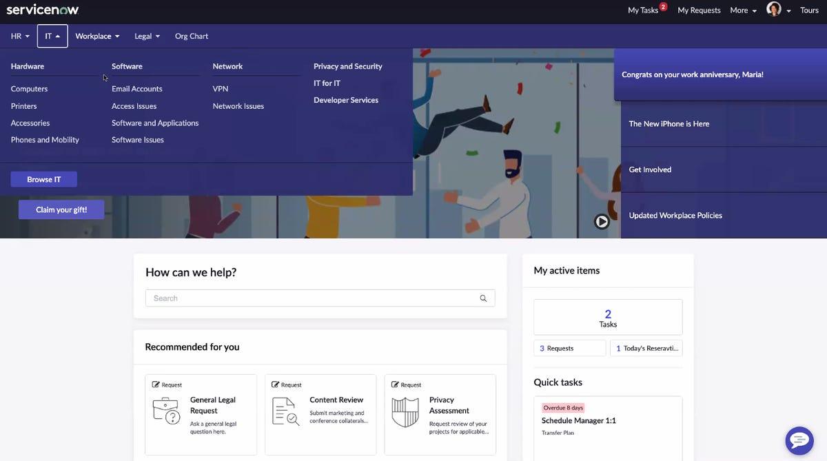 employee-portal-now-platform.png