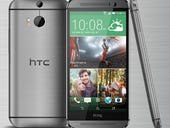 Six clicks: Rumored smartphones worth waiting for