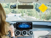 Nextbase 622GW Dash Cam hands-on: Advanced technology and capability provides a safety net for drivers