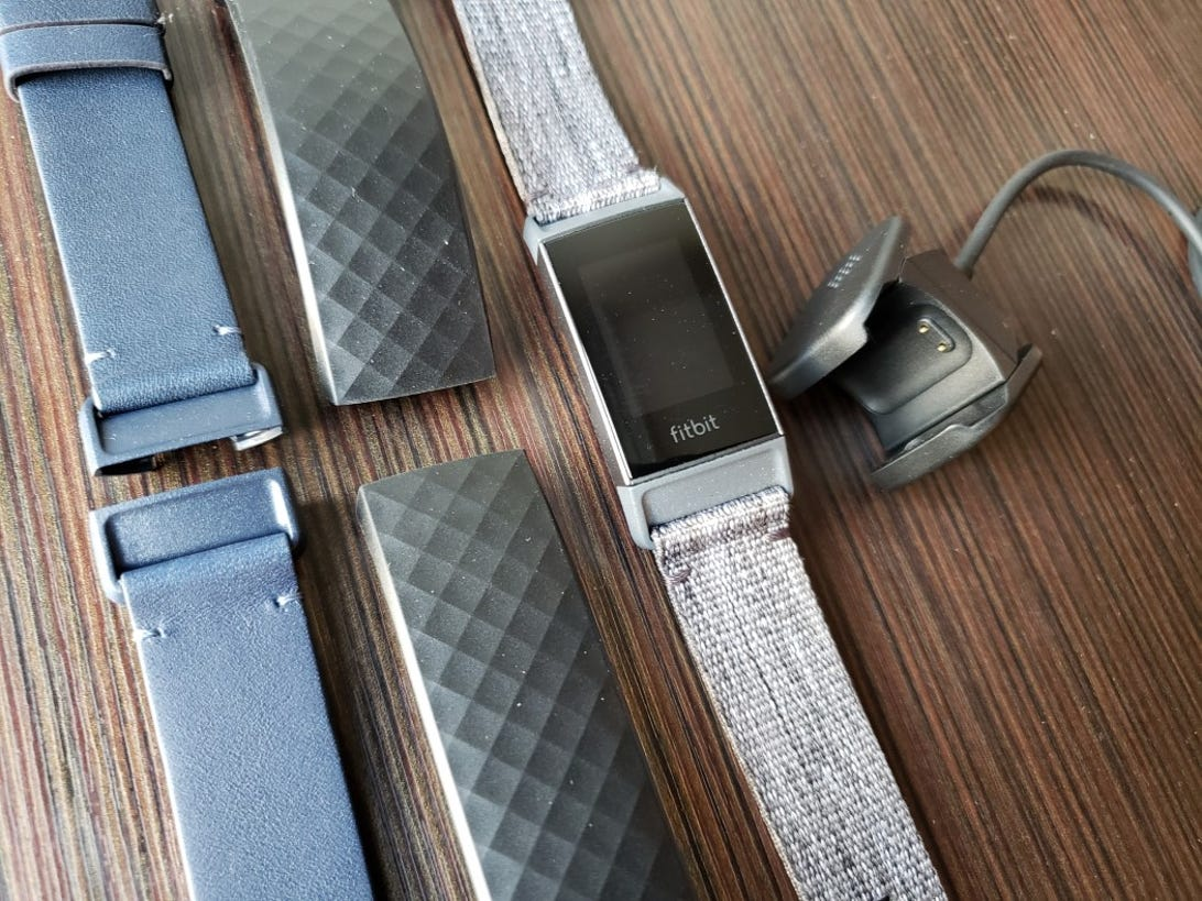 fitbit-charge-3-3.jpg