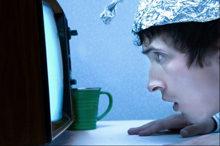 tinfoil-hat-and-tv-620x412