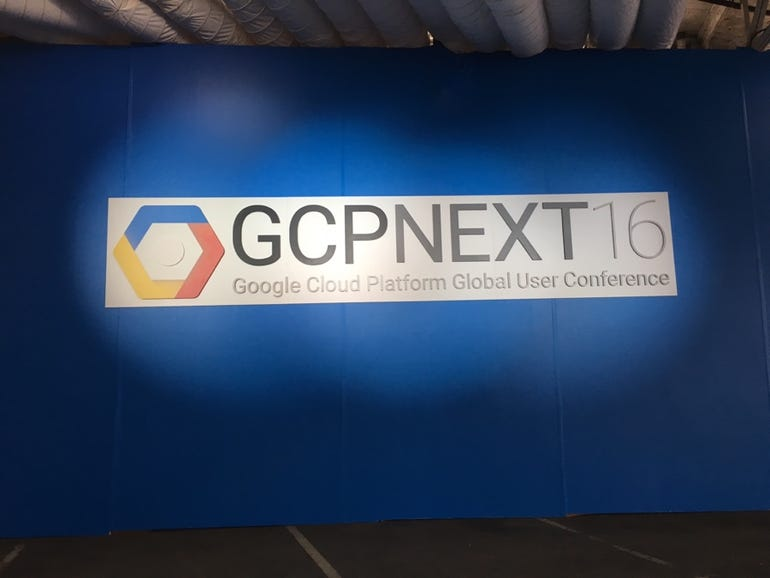 gcpnext1.jpg