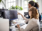 Programming languages: Rust developers earn higher salaries, but it's not all good news