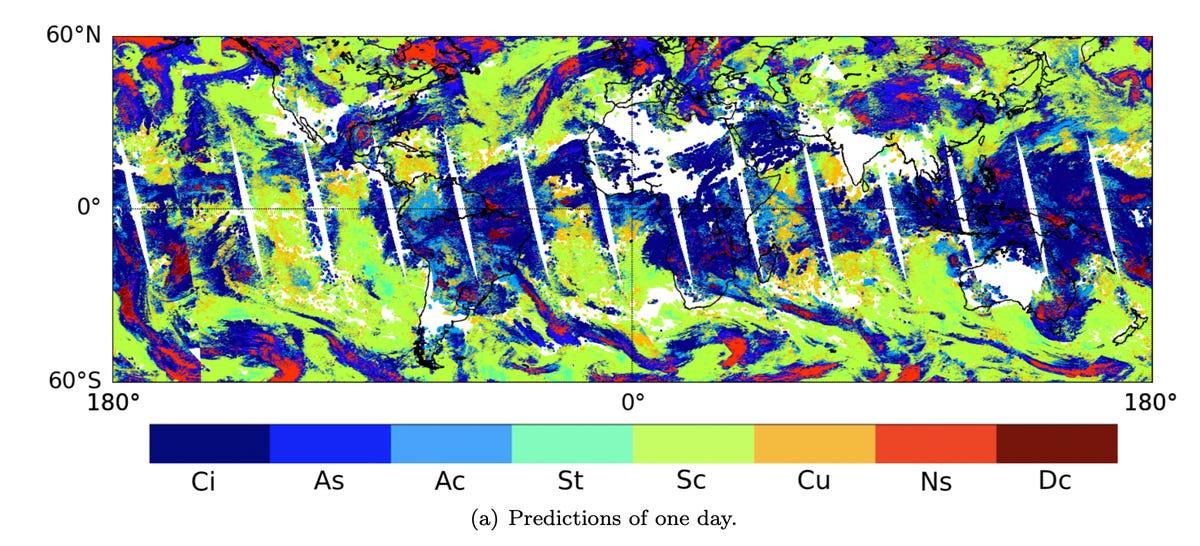 cloud-predictions-cumulo-dec-2019.png