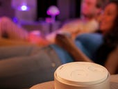 Top 10 smart home gadgets and appliances
