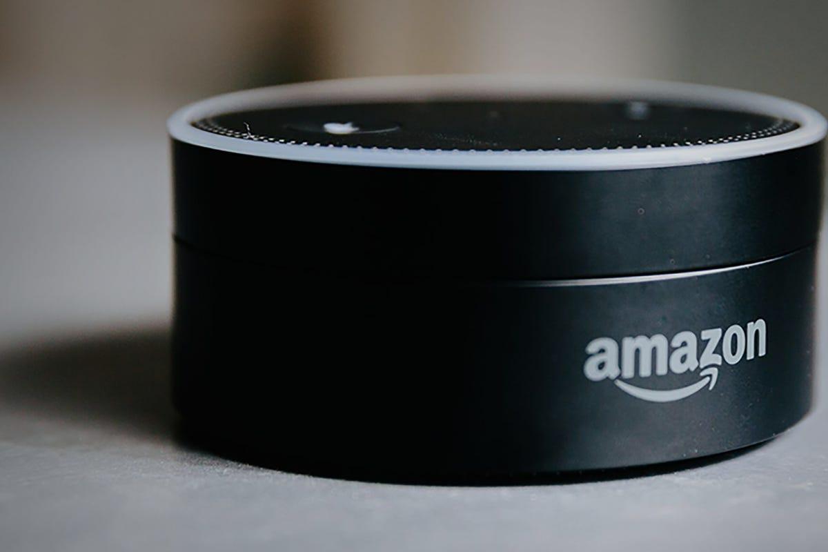 amazon-echo-dot-product-photos-3.jpg
