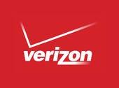 Verizon starts tripling LTE capacity on 3rd anniversary of LTE launch