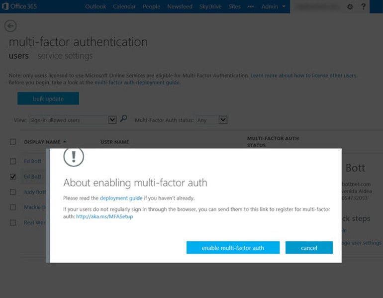 office365-enable-mfa-small