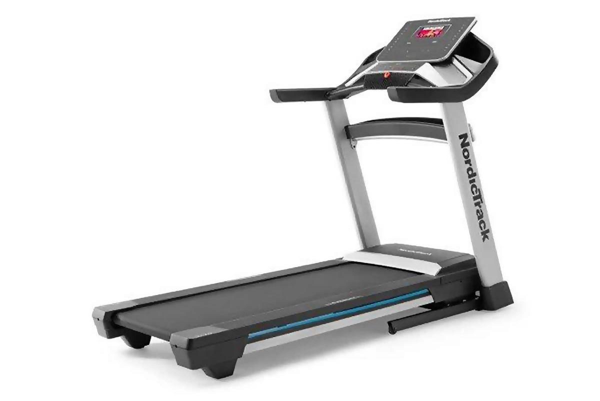 best-treadmill-3.jpg