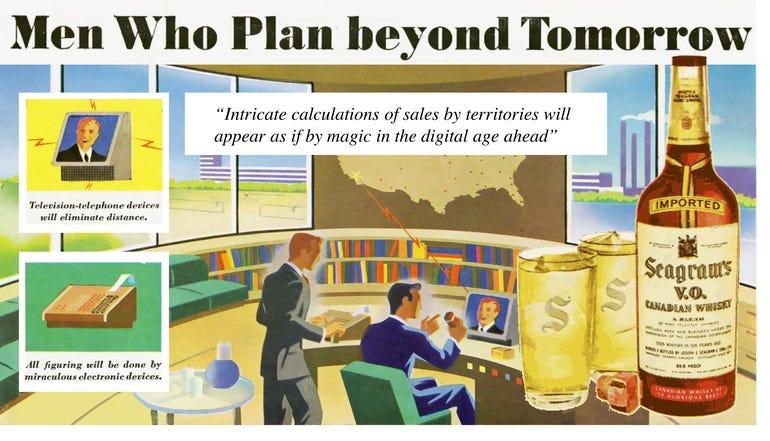 men-who-plan-beyond-tomorrow.png