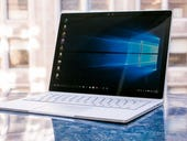 2017: Must-have laptops for business users