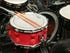 Panic! At The Disco drummer bets on 3D printing to reinvent drum design