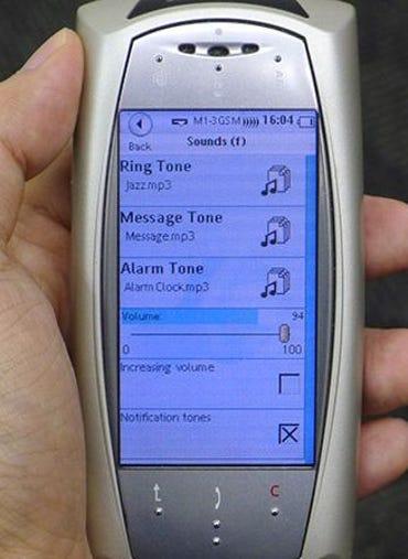 newkia-iphone-small2