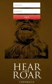 chewbacca.trojan