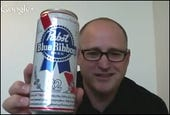Ben Haines, CIO, Pabst Brewing