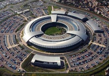 UK refuses to reveal how many lawmakers are under surveillance