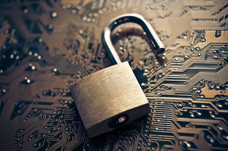 circuitboardlocksecurity.jpg