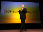 Photos: Office 2010 - Word, Outlook and PowerPoint features explored