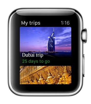 emirates-applewatch.jpg