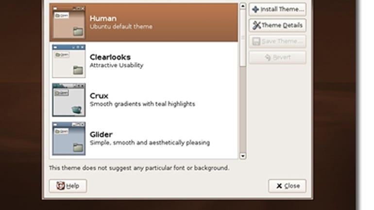 ubuntu-i3.jpg
