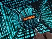 Cryptographers spank blockchain, social media