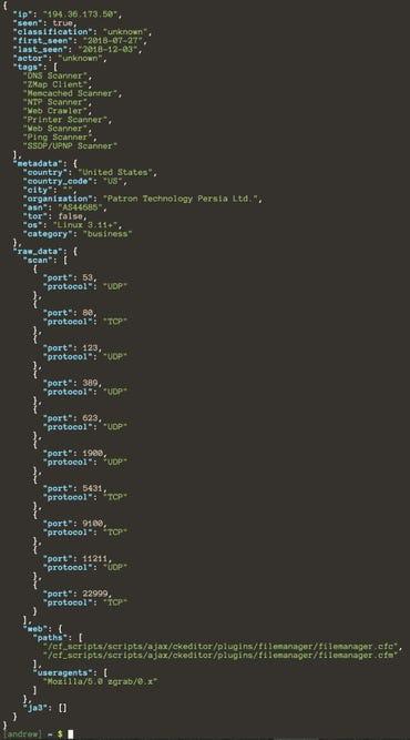 host-bad-activity.jpg