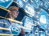 SODA Foundation expands cloud data autonomy plans