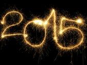 Help Me Keep My 2015 Resolution