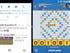 Many apps work well in landscape split-screen mode