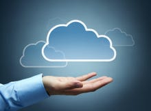 Cloud computing: Four reasons why companies are choosing public over private or hybrid clouds