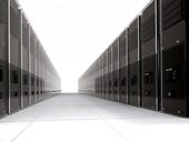 Does the cloud mean big data centers are dead? Economics says no