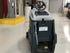 Autonomous floor mopper