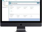 Salesforce intros new toolset for customer feedback management