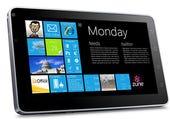 windowsphonetablet