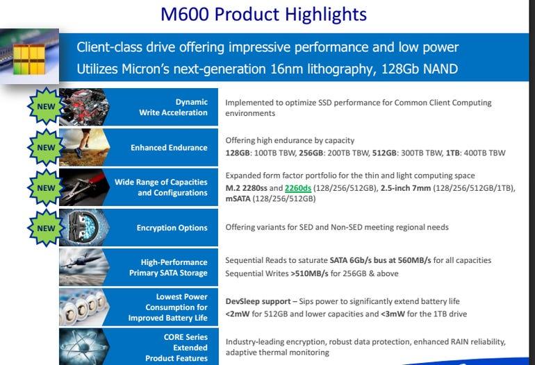 micron6001